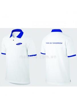 Đồng phục áo phông sự kiện LH16