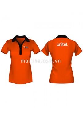 Đồng phục áo phông sự kiện LH17