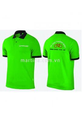 Đồng phục áo phông sự kiện LH18