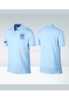 Đồng phục áo phông sự kiện LH03