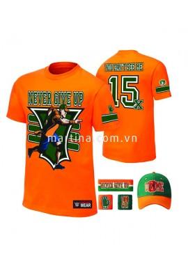 Đồng phục áo phông sự kiện LH04