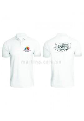 Đồng phục áo phông sự kiện LH07