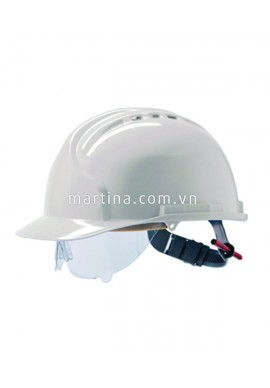 Phụ kiện bảo hộ lao động LH01
