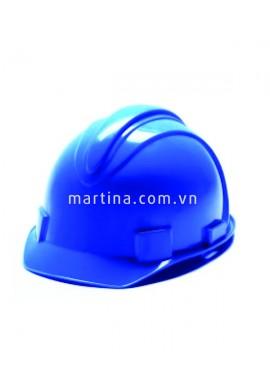 Phụ kiện bảo hộ lao động LH19