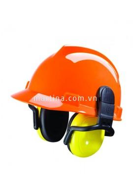 Phụ kiện bảo hộ lao động LH02