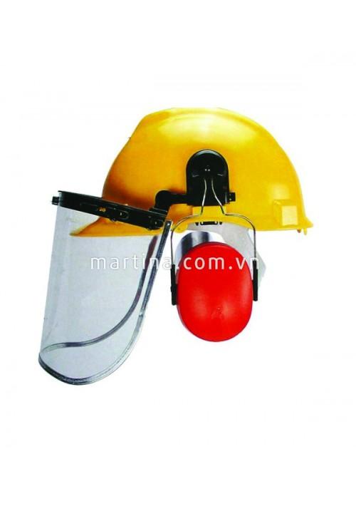 Phụ kiện bảo hộ lao động LH20