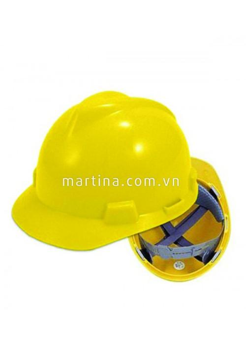Phụ kiện bảo hộ lao động LH06