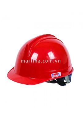 Phụ kiện bảo hộ lao động LH07