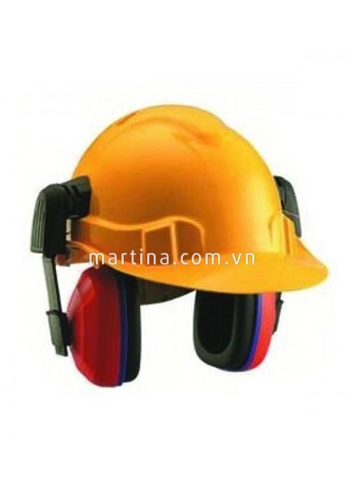 Phụ kiện bảo hộ lao động LH08