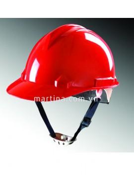 Phụ kiện bảo hộ lao động LH09