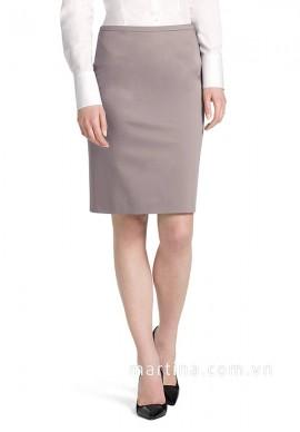 Chân Váy Nữ LH41