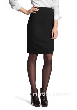 Chân Váy Nữ LH46