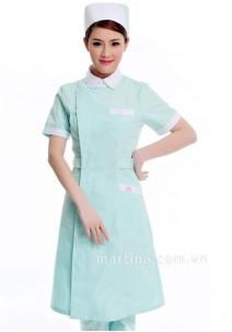 Đồng phục y tá LH03