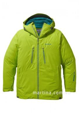 Đồng phục áo khoác LH01
