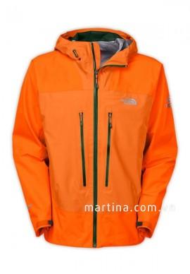 Đồng phục áo khoác LH10