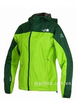 Đồng phục áo khoác LH11