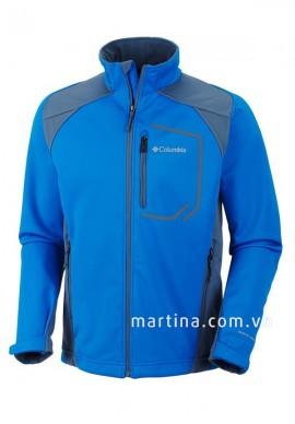 Đồng phục áo khoác LH12