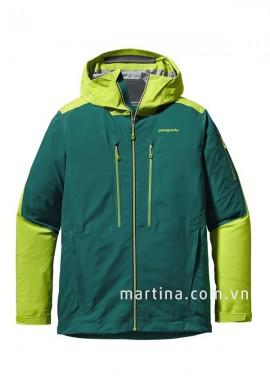 Đồng phục áo khoác LH14