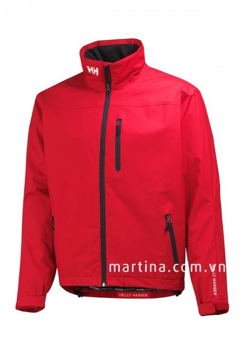 Đồng phục áo khoác LH15