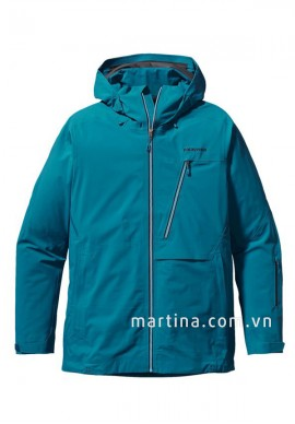 Đồng phục áo khoác LH16