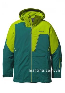 Đồng phục áo khoác LH17