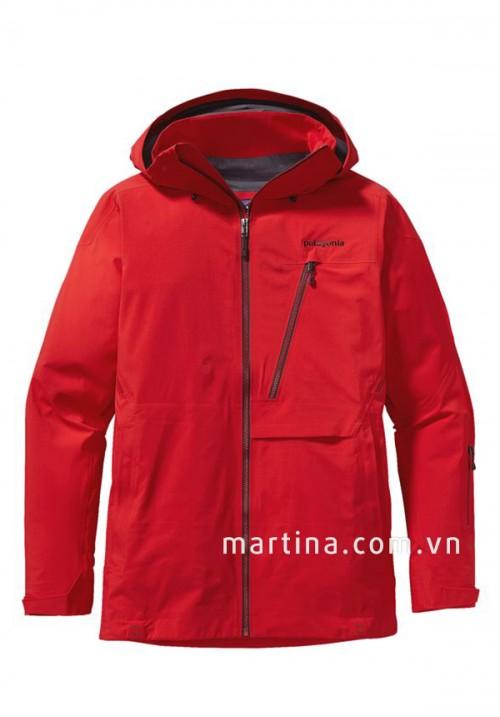 Đồng phục áo khoác LH18