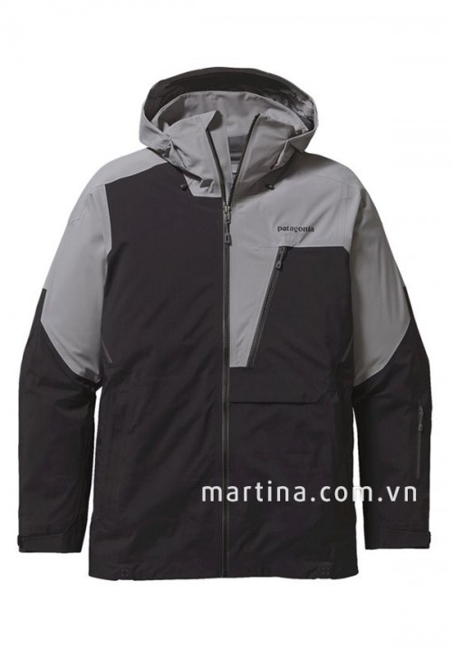 Đồng phục áo khoác LH19