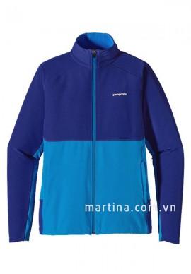 Đồng phục áo khoác LH02
