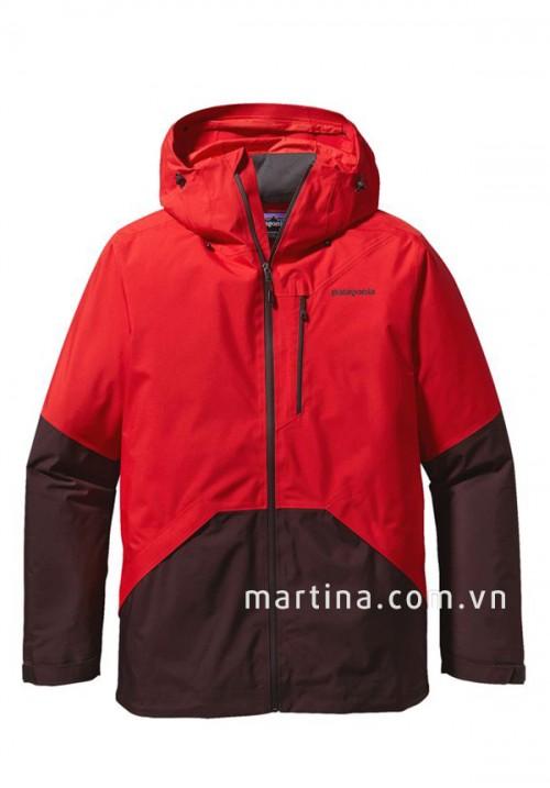 Đồng phục áo khoác LH28