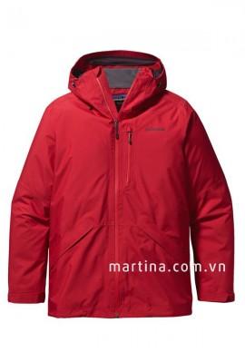 Đồng phục áo khoác LH29