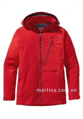 Đồng phục áo khoác LH03