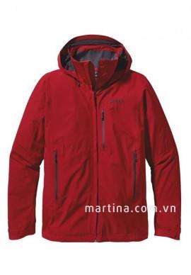 Đồng phục áo khoác LH30