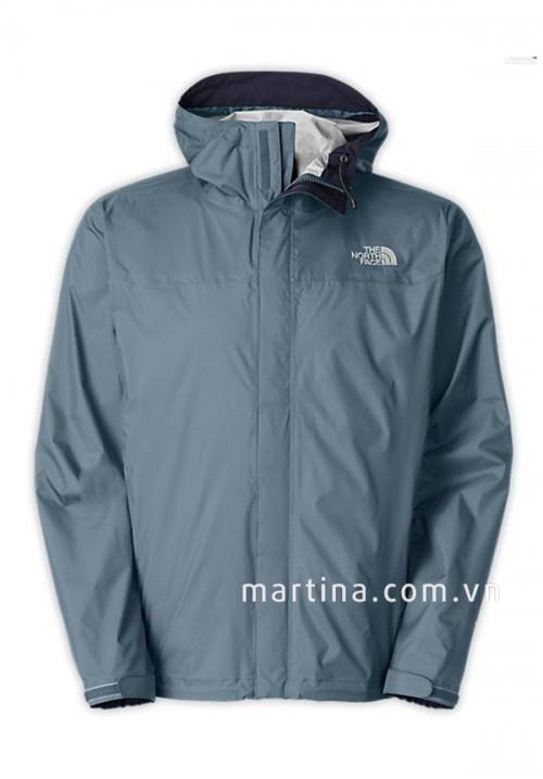Đồng phục áo khoác LH04