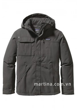 Đồng phục áo khoác LH06