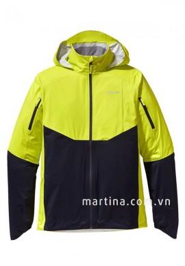Đồng phục áo khoác LH07
