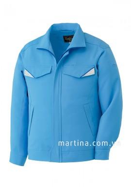 Đồng phục áo khoác LH08