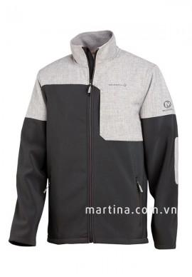 Đồng phục áo khoác LH09