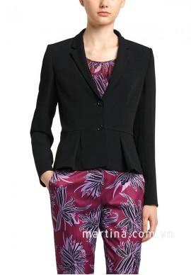 Áo Vest Nữ Công Sở LH50