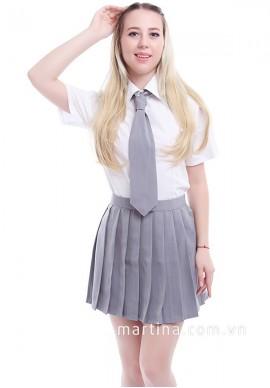 Đồng phục học sinh Cấp 2 - Cấp 3 LH13