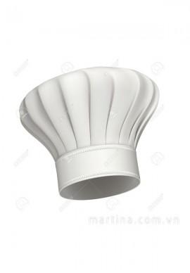 Phụ kiện bếp LH02