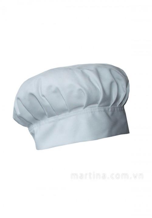Phụ kiện bếp LH03
