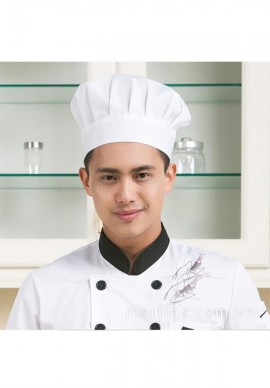 Phụ kiện bếp LH06