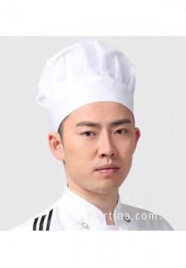 Phụ kiện bếp LH11