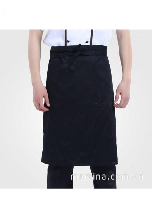 Đồng phục tạp dề LH05