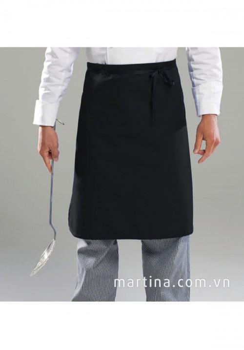 Đồng phục tạp dề LH11