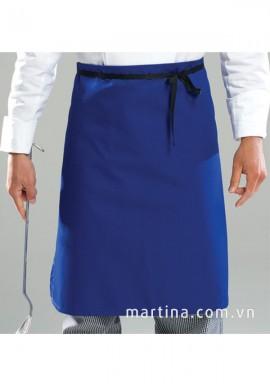 Đồng phục tạp dề LH21