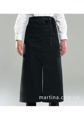 Đồng phục tạp dề LH22