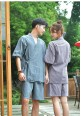 Đồng phục nhân viên Massage/Spa LH07