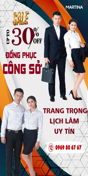 Banner-dong-phuc-cong-so