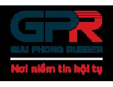GIAI PHONG RUBBER